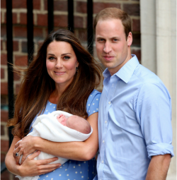 Kate-Middleton-Prince-William-George-Alexander-Louis-250x255