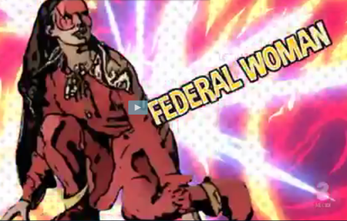 Federal woman.PNG